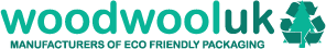 WoodWool UK