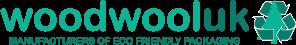 WoodWool UK