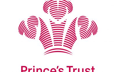 Wood Wool UK donate hamper packaging to raise money for the Prince's Trust…
